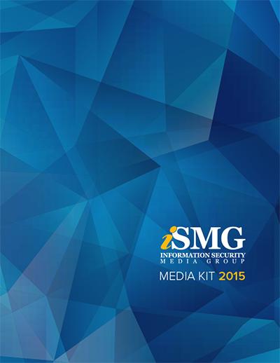 Information Security Media Group - Media Kit