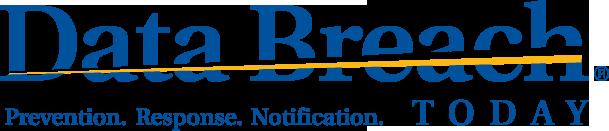 DataBreachToday logo