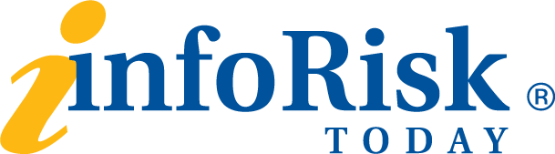 InfoRiskToday logo
